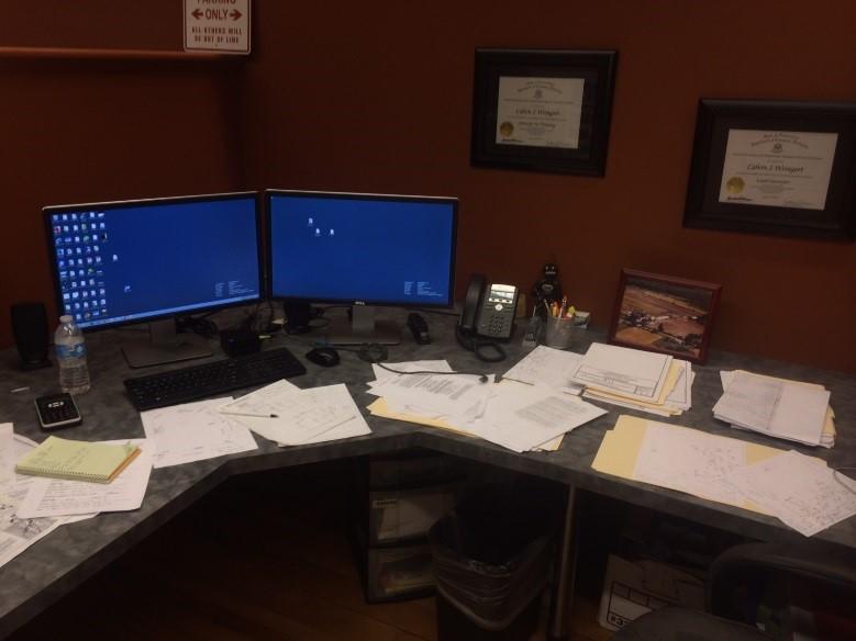 Cal desk.png