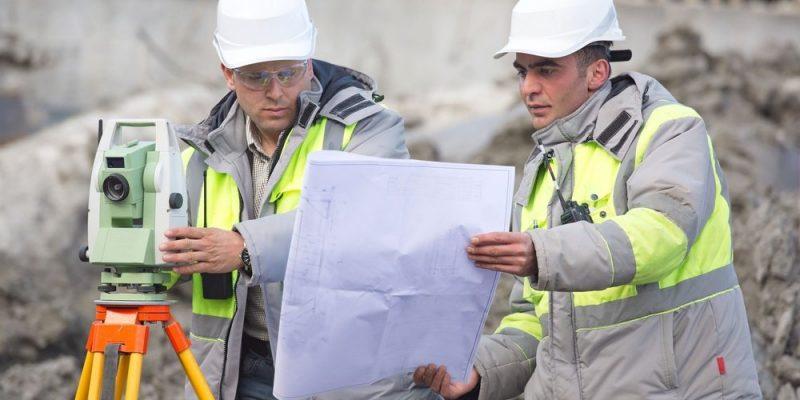 civil engineering vs interior designer