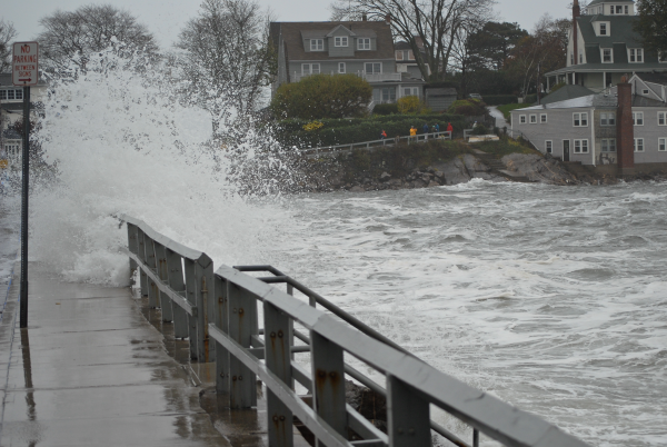 flooding_in_marblehead_massachusetts_caused_by_hurricane_sandy-resized-600-1