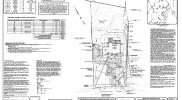 07-054_sp_grading__drainage