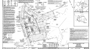 111-02_resubdivision_sd-1pdf_1