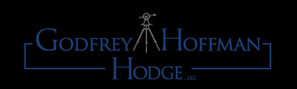About Surveys - Godfrey Hoffman Hodge