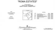 homepage-roma-estate