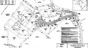 roma-estate-page-3