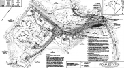 roma-estate-page-4