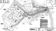 roma-estate-page-6