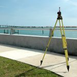 Land Surveying Tool