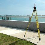 February 23rd Celebration of Land Surveying